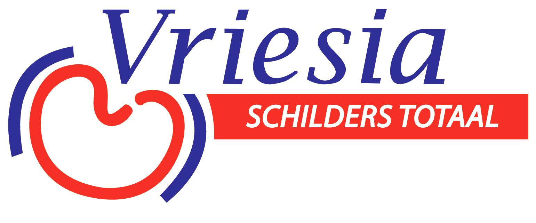 Vriesia Schilders